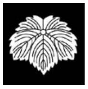 日本三大山城の岩村城で徳川時代の城主たちを想い岩村城下町を散策 ...